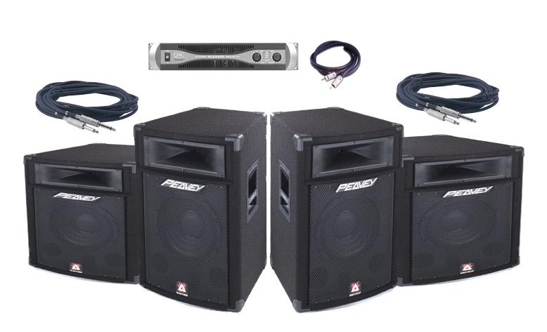 dj sound system images. sound equipment hire edinburgh kit 1 dj system images i